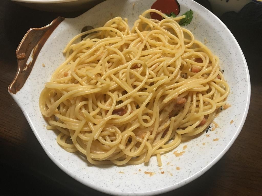 f:id:okanekakaru:20190123160435j:plain