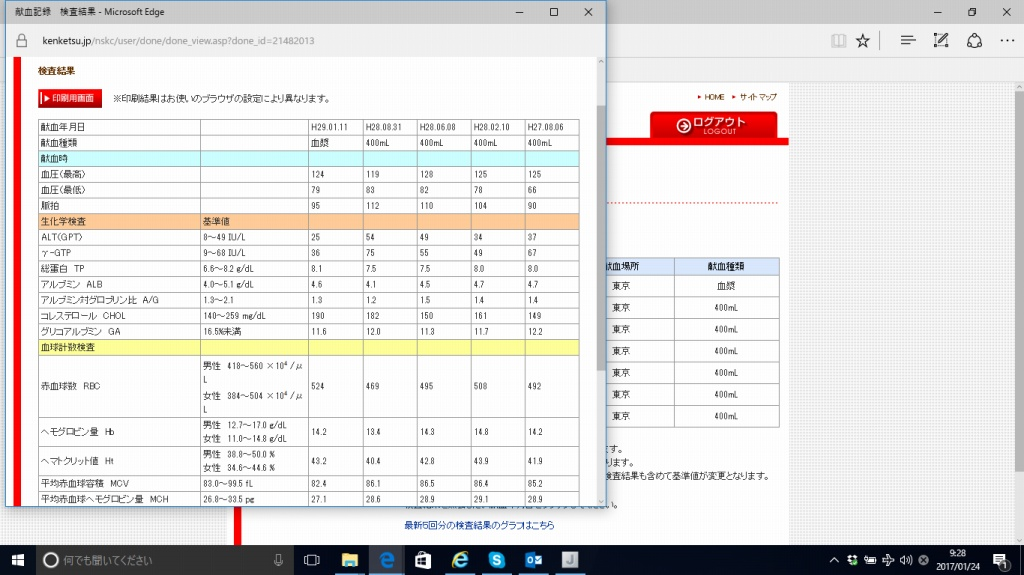 f:id:okanenohanashi12:20170321134111j:plain