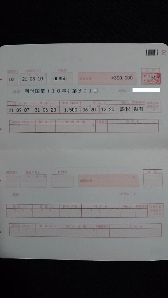 f:id:okanenohanashi12:20170322091400j:plain