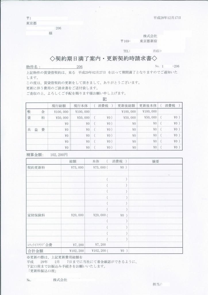 f:id:okanenohanashi12:20170420164217j:plain