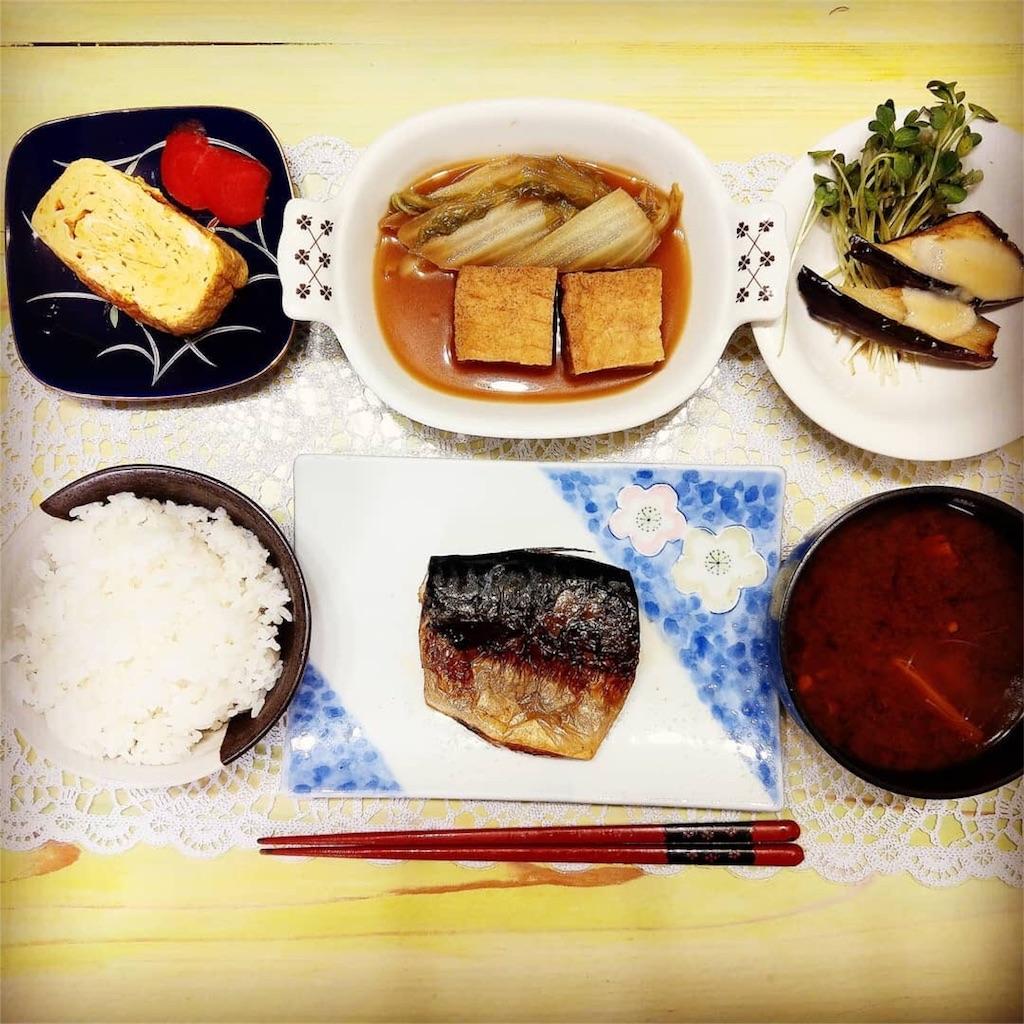 f:id:okanshokudou:20180123011618j:image