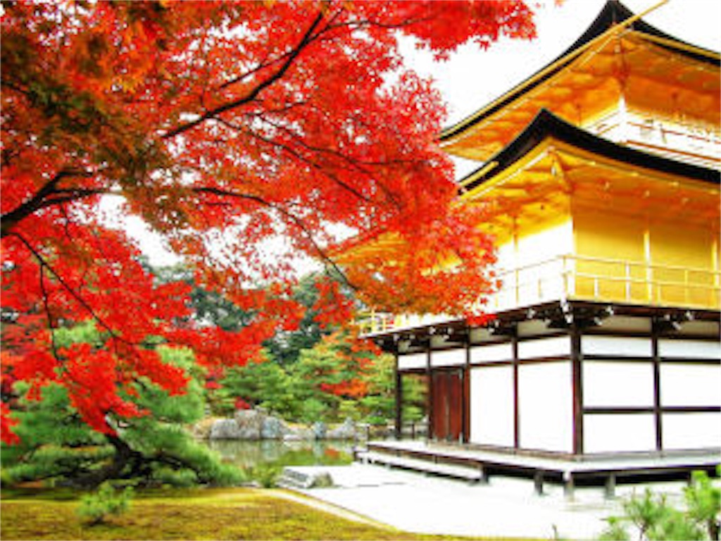 f:id:okanshokudou:20180124231605j:image