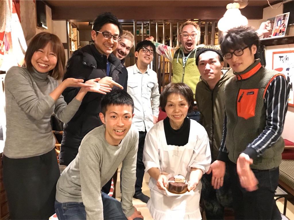 f:id:okanshokudou:20180223091837j:image