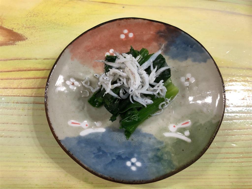 f:id:okanshokudou:20190204000508j:image