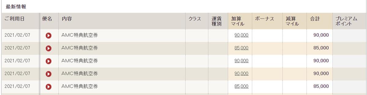 f:id:okapooon:20210209102000p:plain