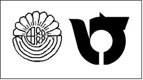 f:id:okarina1952:20200924105615p:plain