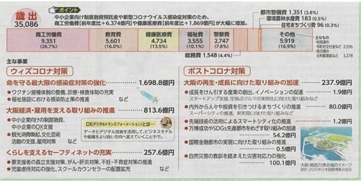 f:id:okarina1952:20210415104002p:plain