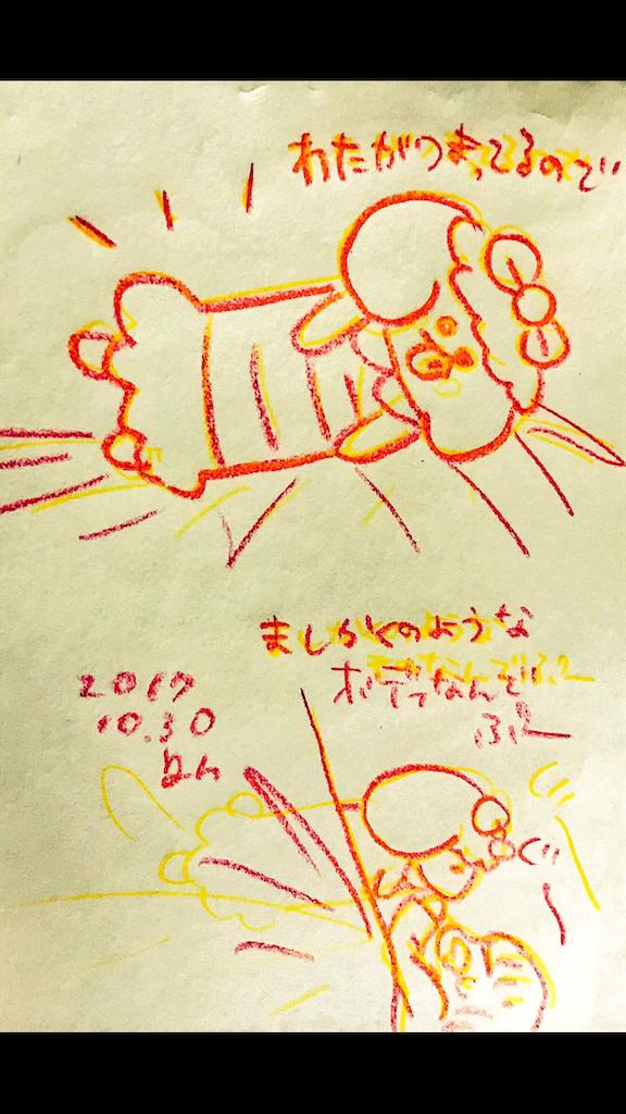 f:id:okarutoshinpi:20181104013224p:image