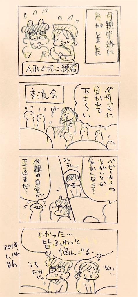 f:id:okarutoshinpi:20181213201027j:image