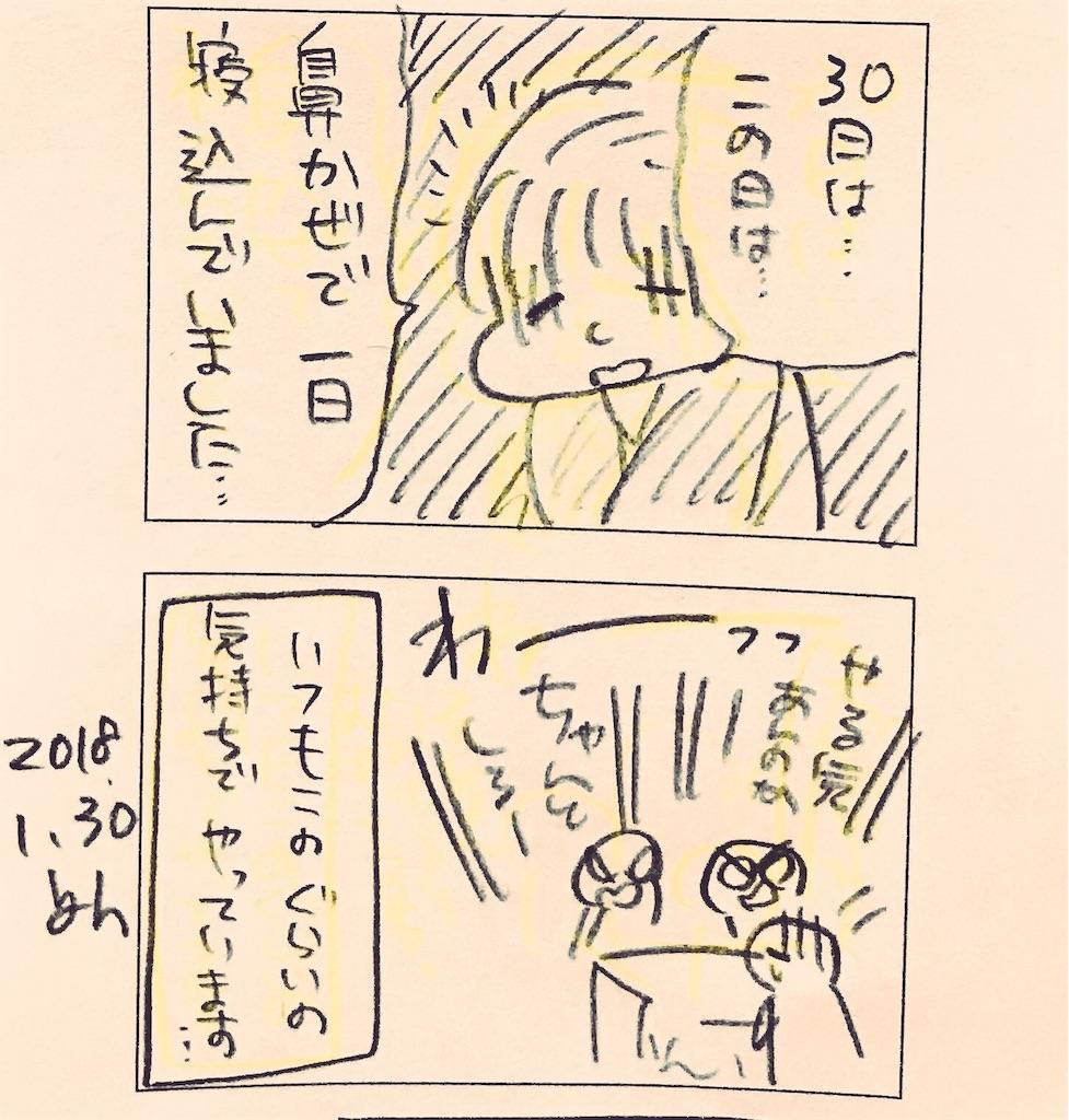 f:id:okarutoshinpi:20181213201902j:image