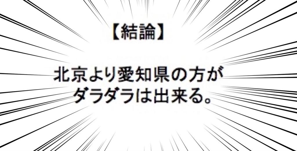 f:id:okaryo0908:20160623160926j:plain