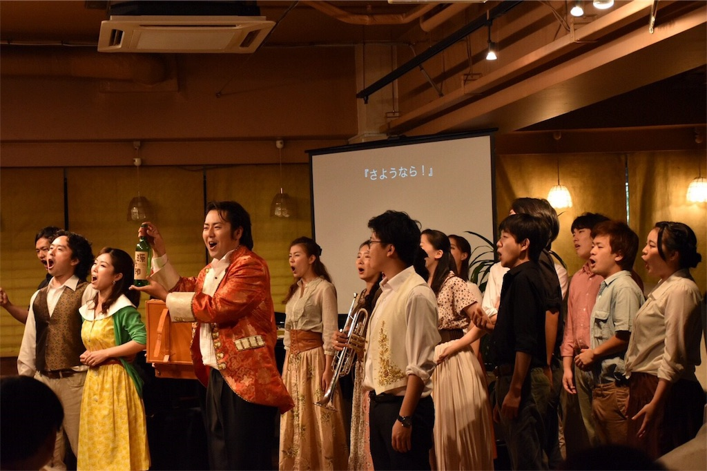 f:id:okasakahiroki:20170701121954j:image
