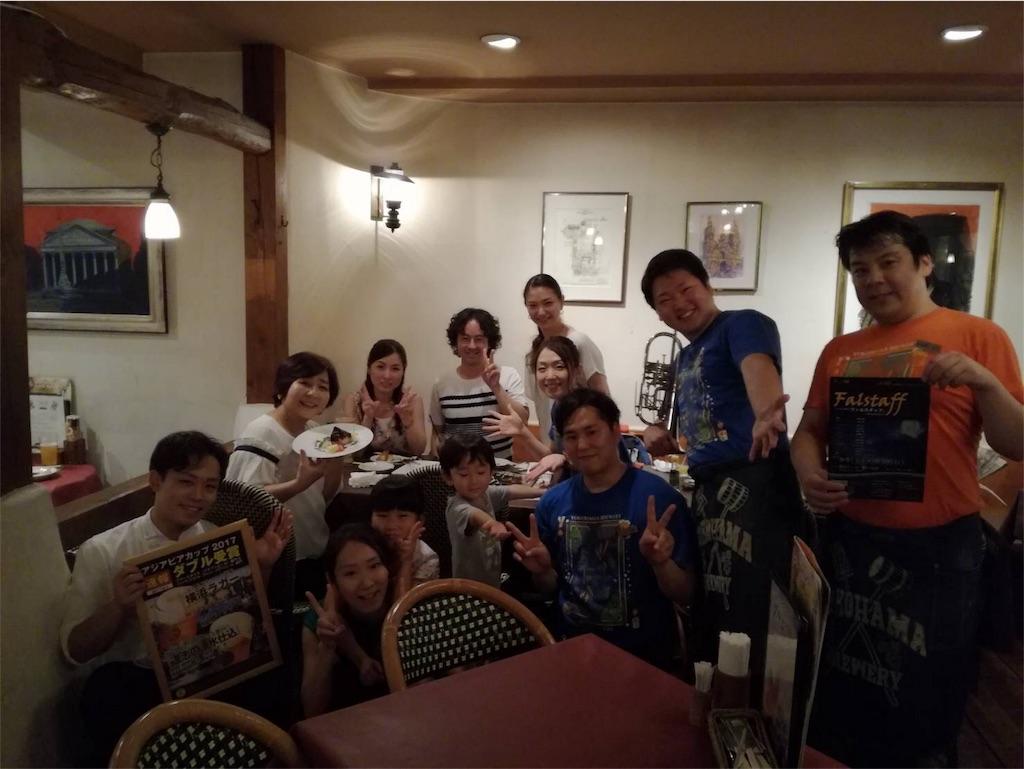 f:id:okasakahiroki:20170705122118j:image