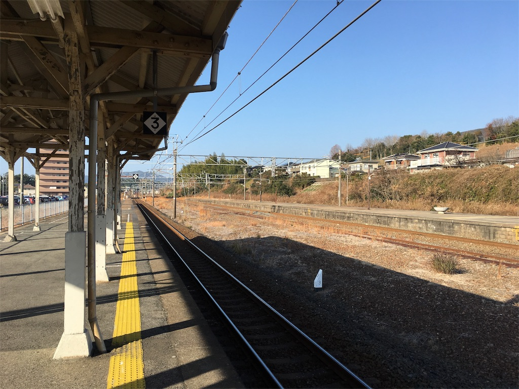 f:id:okasakahiroki:20180103002536j:image