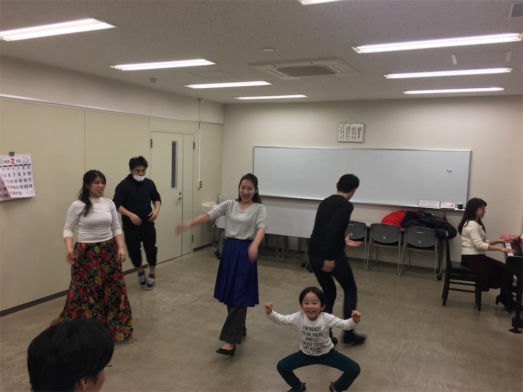 f:id:okasakahiroki:20180222001514j:image