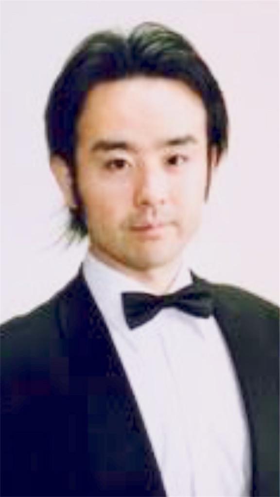 f:id:okasakahiroki:20180314233853j:image