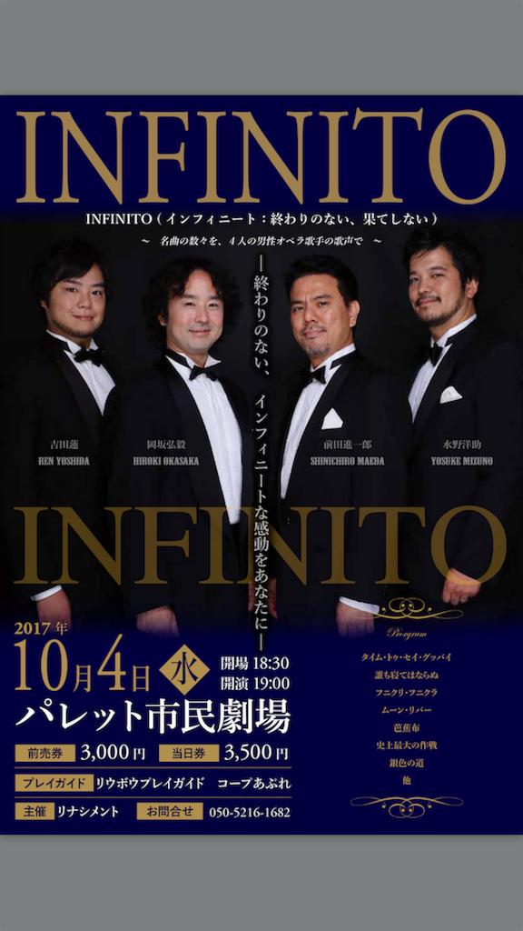f:id:okasakahiroki:20180423234812p:image
