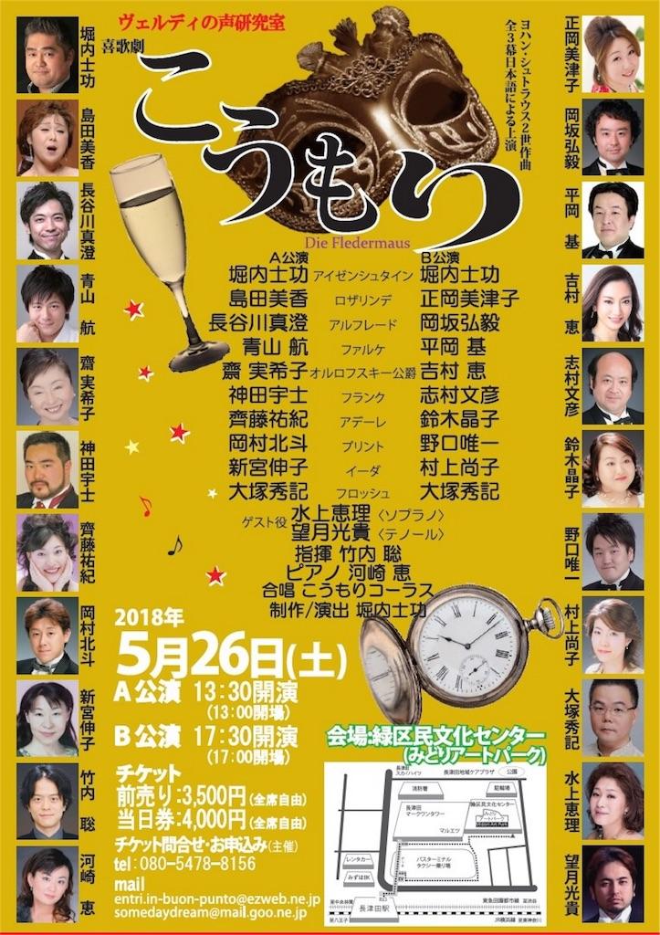 f:id:okasakahiroki:20180519233612j:image
