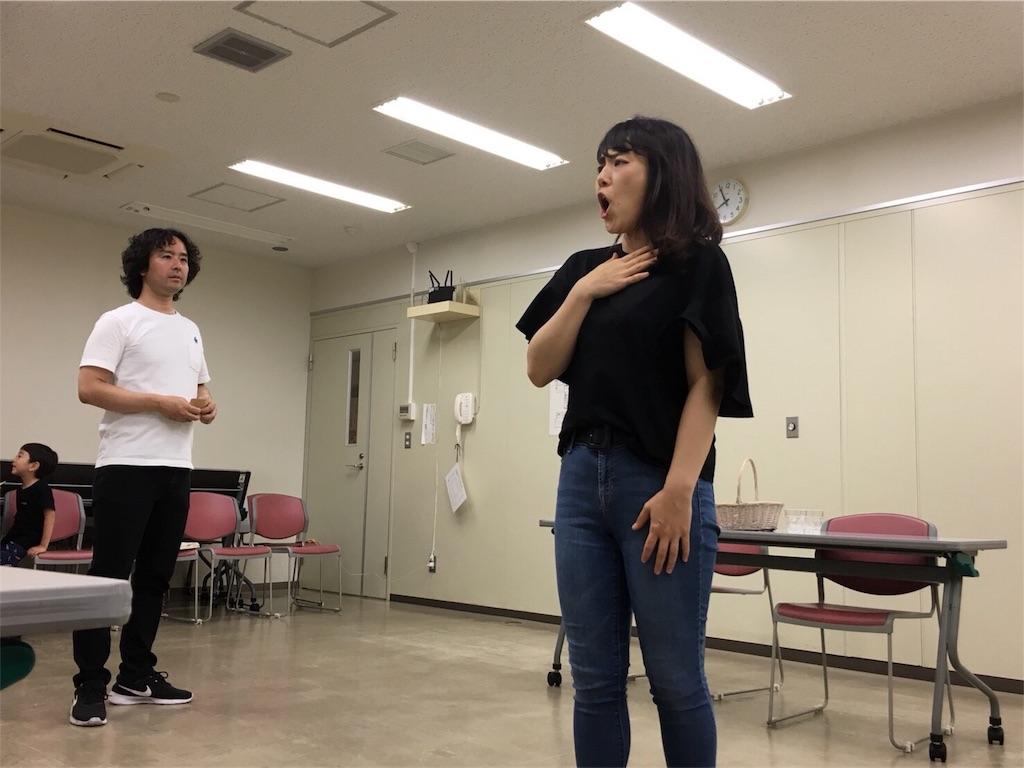 f:id:okasakahiroki:20180711004409j:image