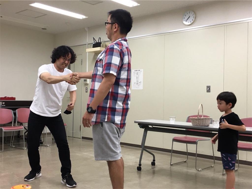 f:id:okasakahiroki:20180711004946j:image