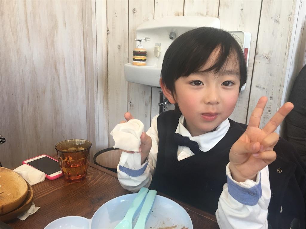 f:id:okasakahiroki:20180712234709j:image