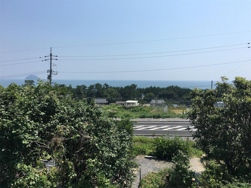 f:id:okasakahiroki:20180727220523j:image