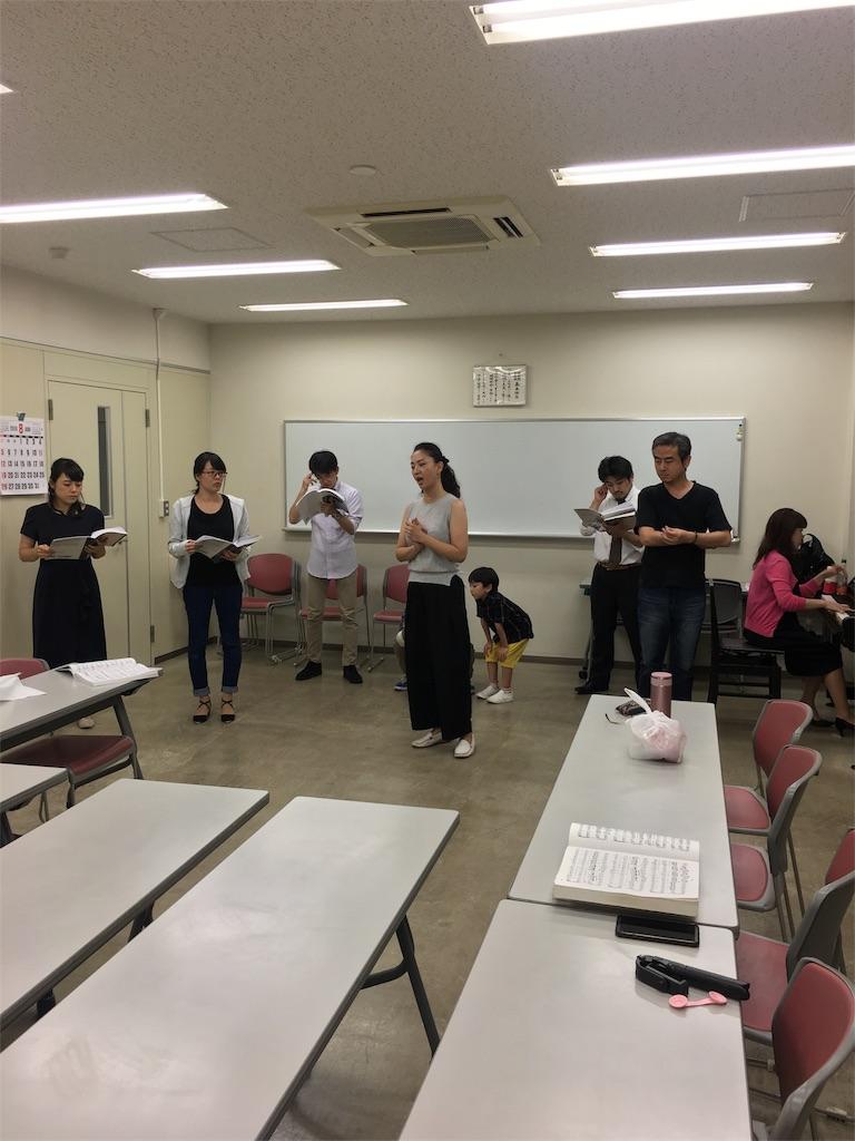 f:id:okasakahiroki:20180821001155j:image