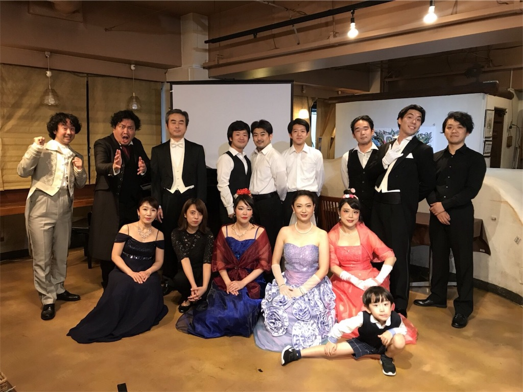 f:id:okasakahiroki:20180910013118j:image
