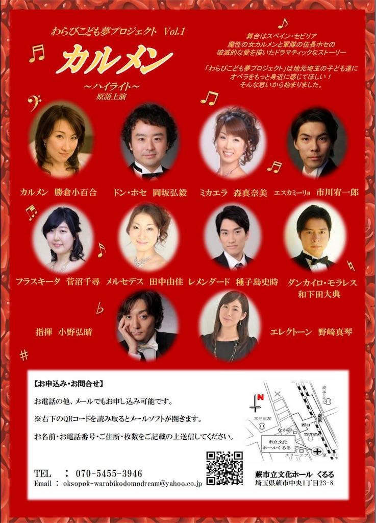 f:id:okasakahiroki:20180913235719j:image