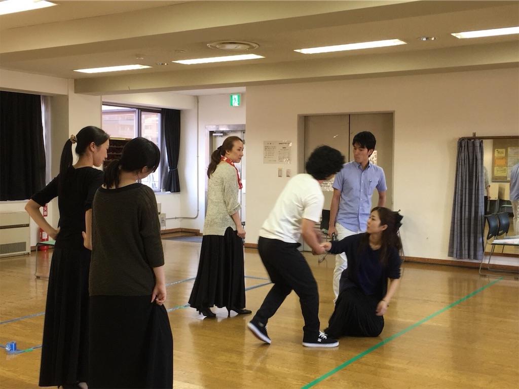 f:id:okasakahiroki:20181011091444j:image