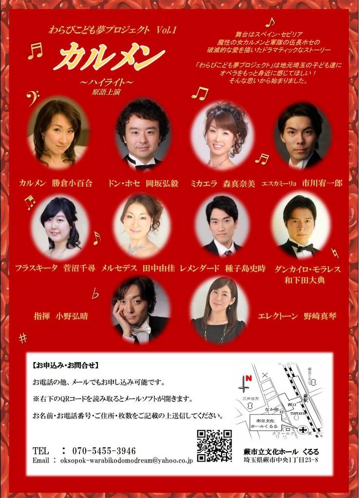 f:id:okasakahiroki:20181015085322j:image