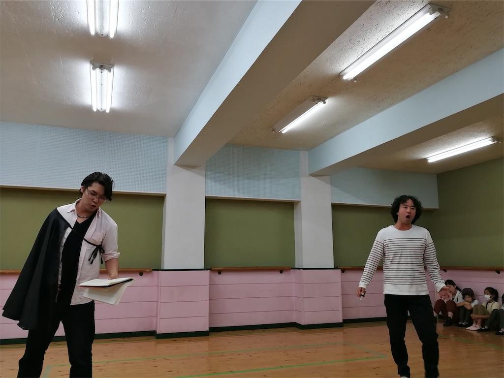 f:id:okasakahiroki:20181015090442j:image