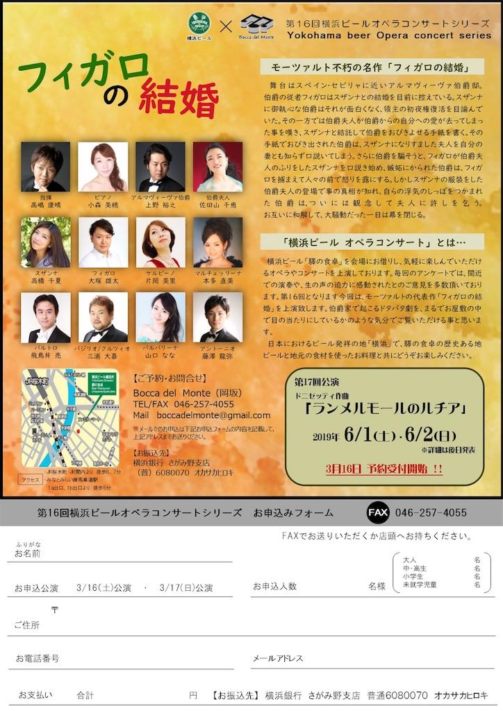 f:id:okasakahiroki:20181125090431j:image
