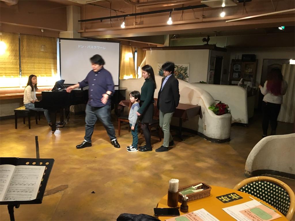 f:id:okasakahiroki:20181126160137j:image