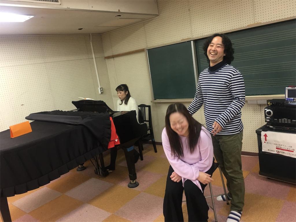 f:id:okasakahiroki:20181202135314j:image
