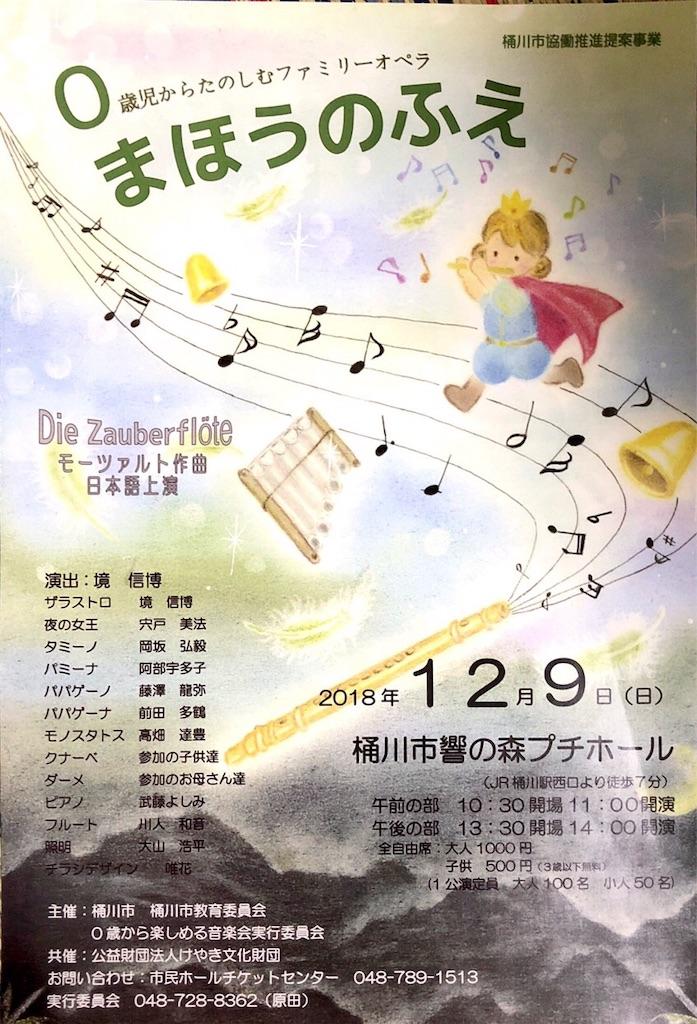 f:id:okasakahiroki:20181208223355j:image
