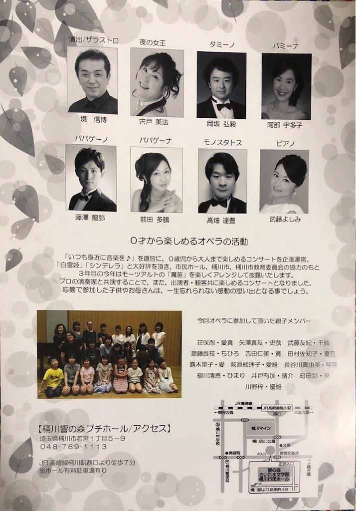 f:id:okasakahiroki:20181209233718j:image