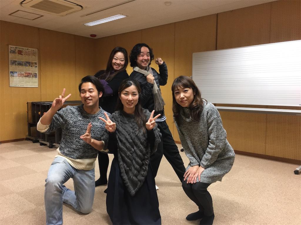f:id:okasakahiroki:20181211151217j:image