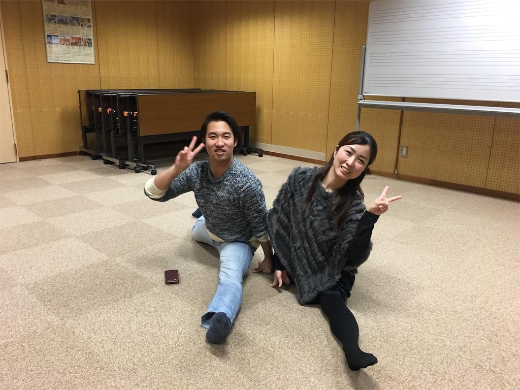 f:id:okasakahiroki:20181211151320j:image