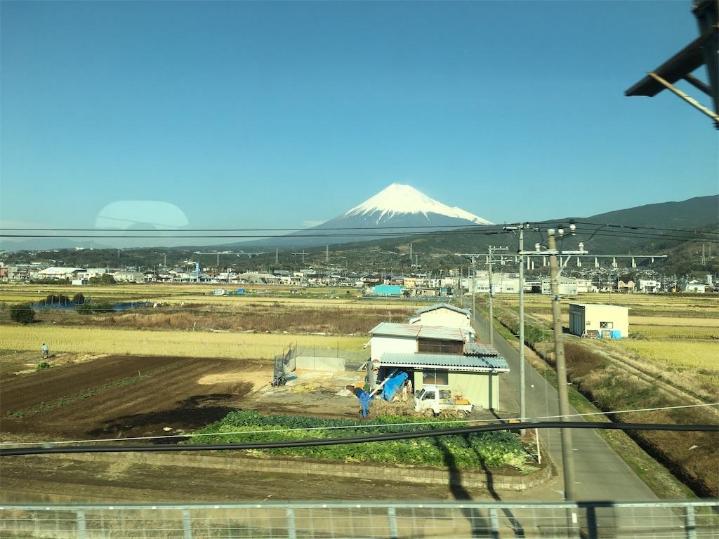 f:id:okasakahiroki:20181220134822j:image
