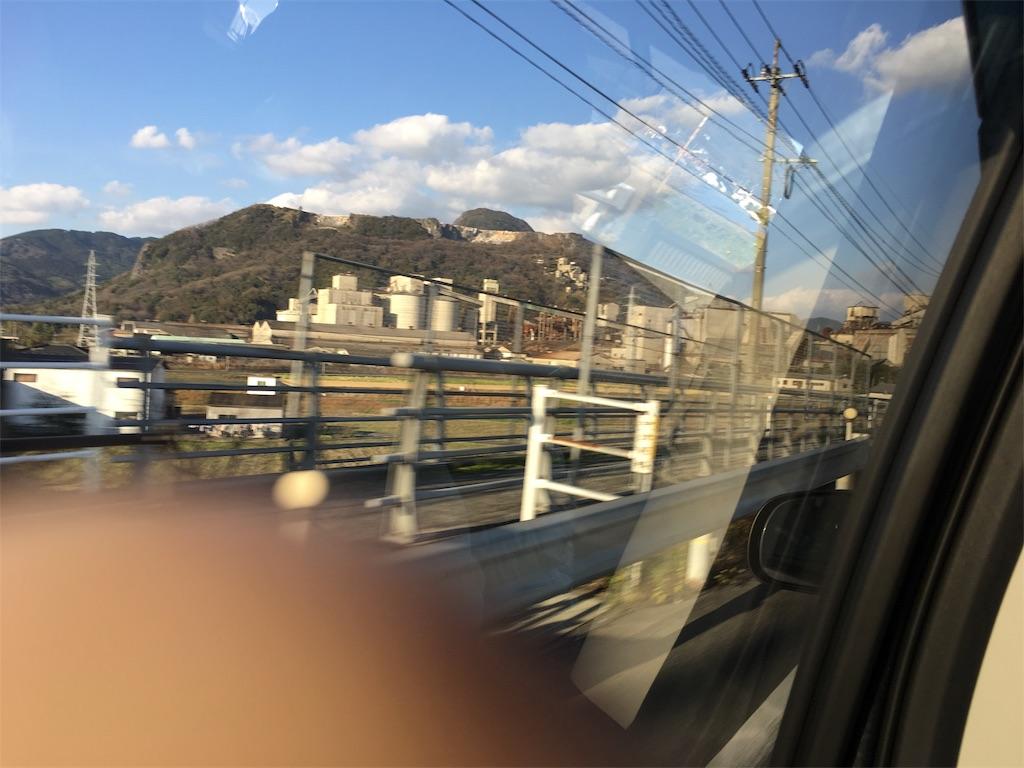 f:id:okasakahiroki:20181225223520j:image