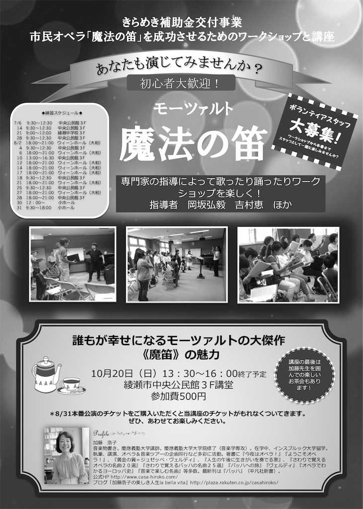 f:id:okasakahiroki:20190624114711j:image