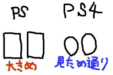 f:id:okashi3:20170805141736p:plain