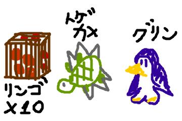 f:id:okashi3:20170805144729p:plain