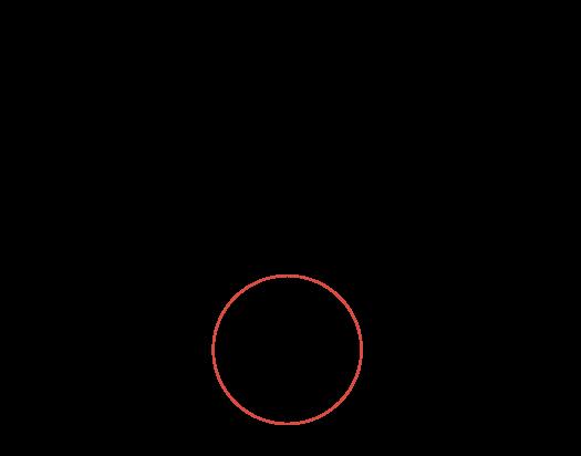 f:id:okashi3:20171023175649p:plain