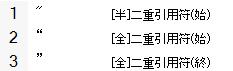 f:id:okashi3:20180323170040j:plain
