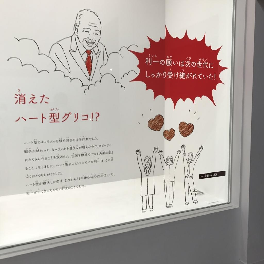 f:id:okashimainichitabetemasu:20180806124329j:plain