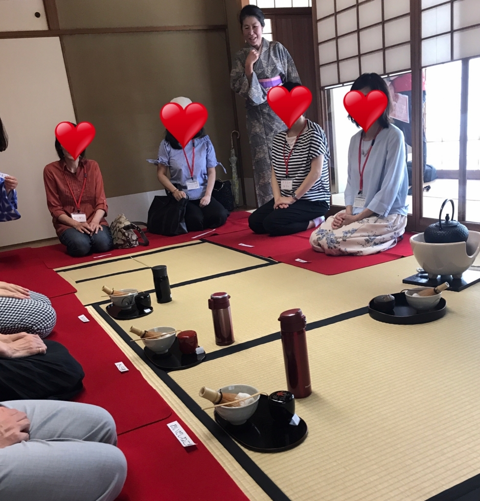 f:id:okashimainichitabetemasu:20180806150708j:plain