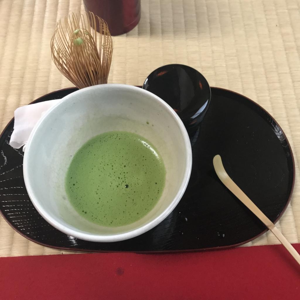 f:id:okashimainichitabetemasu:20180806153059j:plain