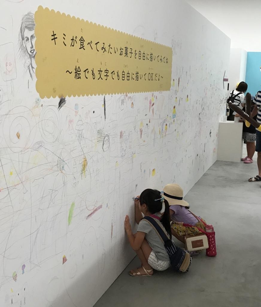 f:id:okashimainichitabetemasu:20180806153258j:plain